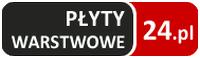 Plyty Warstwowe
